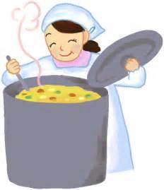 Kitchen Worker Definition Cmei Jader Marcolla Mar 231 O 2013