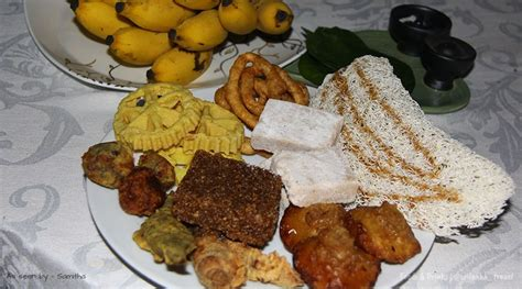 colombo cuisine foods drinks of sri lanka curries beverages spices