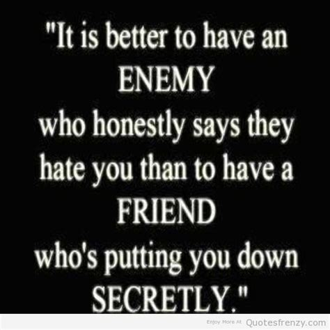 Enemy Quotes Enemy Quotes About Marines Image Quotes At Relatably