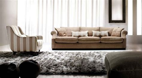 poltrone e sofa tappeti great divano pelle