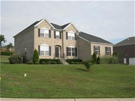 homes for sale in hendersonville tennessee 28 images