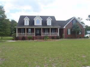 conway real estate listings south carolina homes for