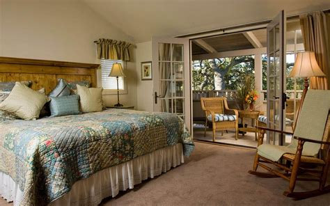 bed and breakfast carmel carmel bed and breakfast top pet friendly ca inn