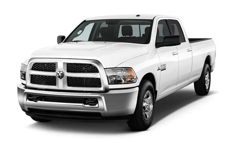 georgetown chrysler ram special offers new used vehicles for sale at