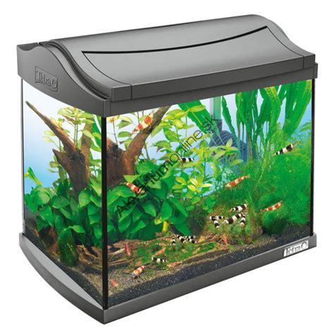 Aquarium L 25 Liter tetra aquaart akv 225 rium 35 x 25 x 25 cm 20 l