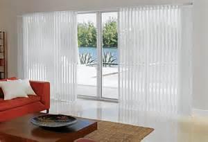 80 Blinds Levolor Sheer Vertical Blinds Perceptions Room Darkening