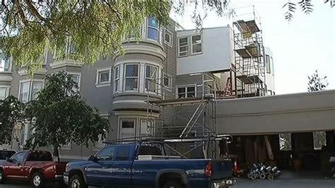 zuckerberg s home renovation not generating many