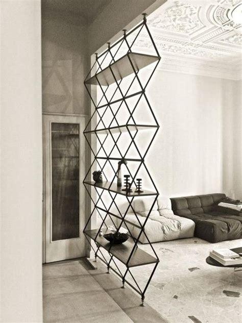 decorative objects living room geometric objects and decoration patterns in modern living room designs