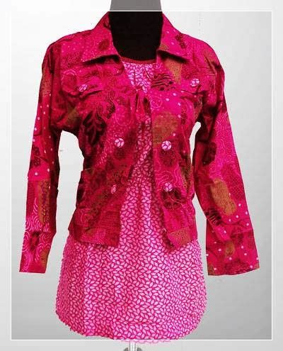 Baju Batik Blouse Katun Baju Kantor Batik Kondangan batik blouse kerja model baju batik modern holidays oo