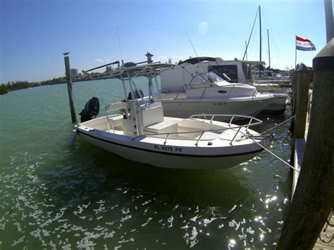 florida vacation rental with boat key largo rental boats florida keys