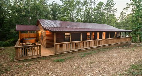 Cheap Cabin Rentals In Broken Bow Oklahoma by Large Sleeps 10 Cabins In Broken Bow