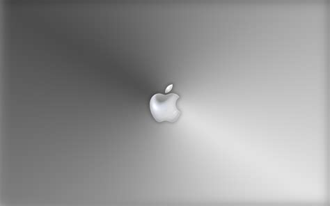 wallpaper to apple 50 inspiring apple mac ipad wallpapers for download
