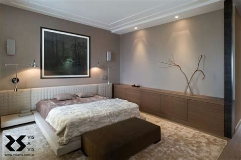 Zen Bedrooms Avis 43 Best Images About Vis A Vis Projects On