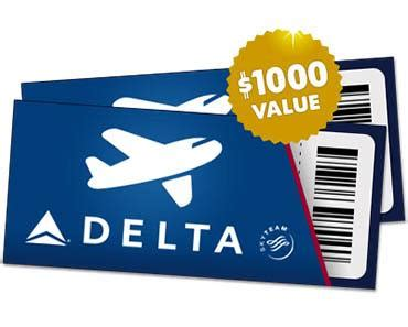 Delta Airlines Free Tickets Giveaway 2017 - get a free ipac t shirt dealmaxx sweepstakes freebies and other interesting stuff