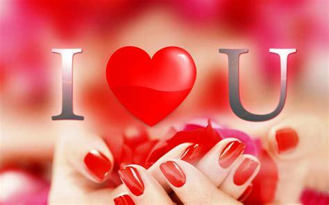 heart  love wallpaper hd pixelstalknet