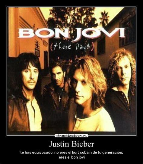 Bon Jovi 53 im 225 genes y carteles de jovi pag 53 desmotivaciones