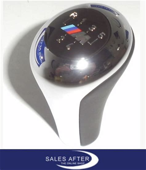 Bmw Z3 Shift Knob by Salesafter The Shop Bmw 3 Series E36 E46 Z3 M