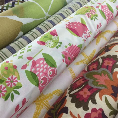 upholstery fabric outlet online tons of new upholstery prints fabric outlet sf
