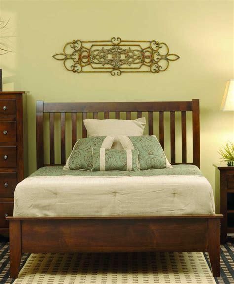huntington bedroom furniture rooms