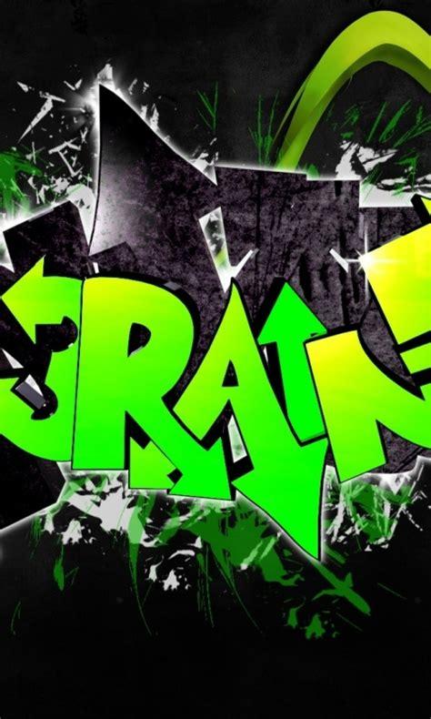 graffiti wallpaper amazon amazon com graffiti wallpaper appstore for android
