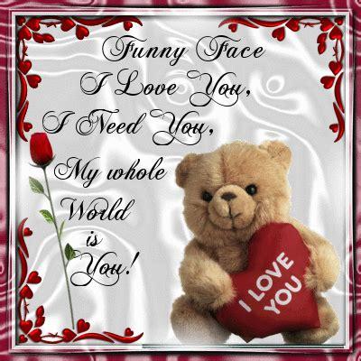 love u pics for wife impremedia.net