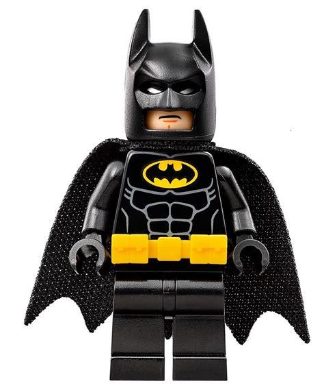Lego 70911 The Penguin Arctic Roller Batman lego 70910 and 70911 batman official images special