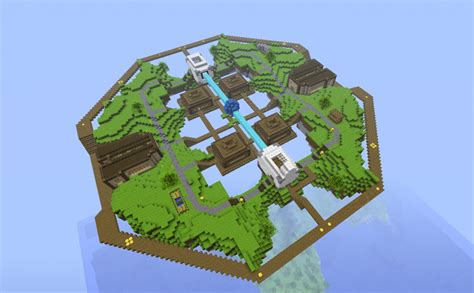 minecraft downloadable maps surviving minecraft minecraft adventures surviving