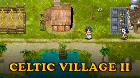 Gamis Vilia Ce 77 celtic 2 for android free celtic 2 apk mob org