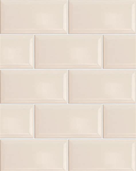 tile kitchen wall 15 must see kitchen wall tiles pins wall tiles tile and