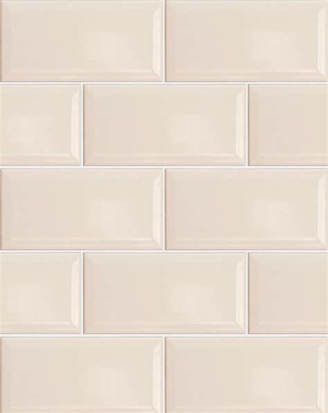 kitchen ceramic wall tiles 15 must see kitchen wall tiles pins wall tiles tile and