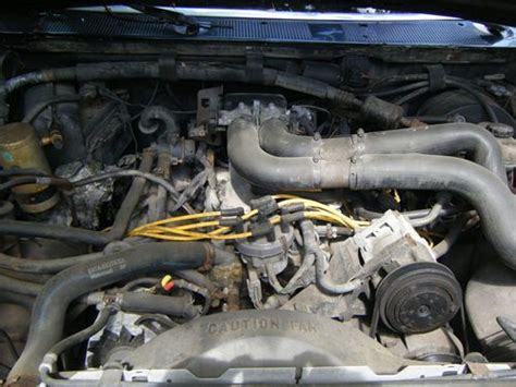 ford 460 engine history sell used 1989 ford f250 460 v8 in middleburg florida