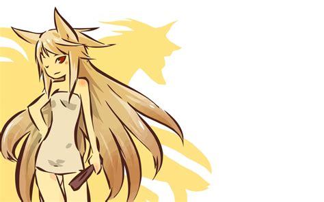 anime human pokemon images pokemon images