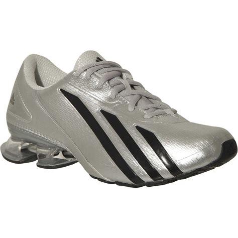 imagenes de zapatos adidas bounce tenis adidas meteor hombre