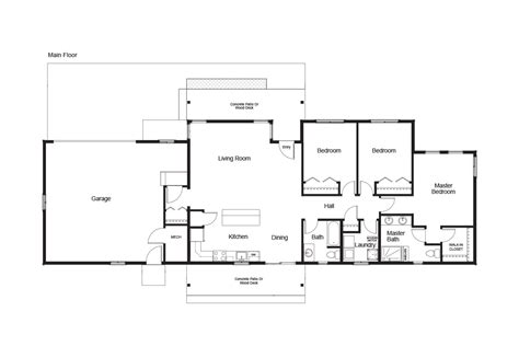 stage floor plan new home floorplans crestview at wheatfield meadows