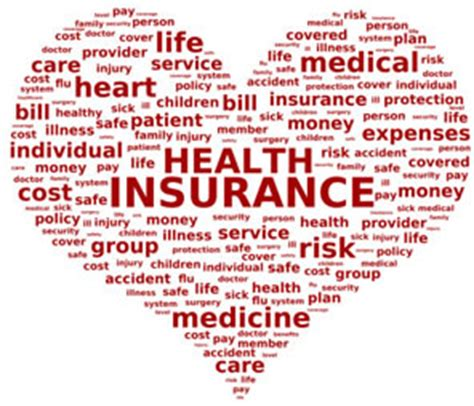 home my family health insurance for families individuals insurance services