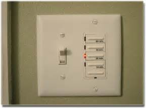 timer switches for bathroom fans bathroom fan timer switch photos and products ideas
