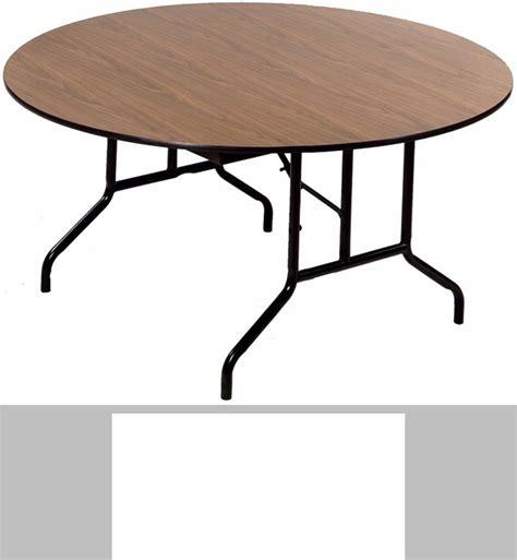 particle board table laminate top particleboard folding seminar