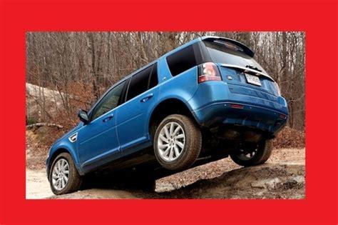 download car manuals pdf free 2009 land rover lr3 transmission control landrover land rover freelander 2 ii workshop