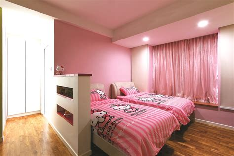 nippon paint bedroom colors your 2015 chinese zodiac colour guide home decor singapore