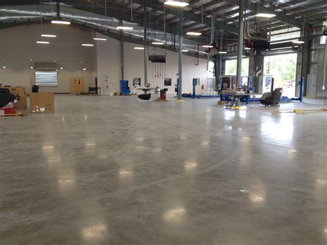Decorating Warehouse Reviews by Home Decorators Warehouse Cheap With Home Decorators