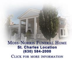 moss family funeral homes moss family funeral home
