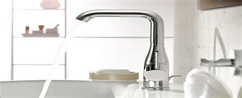 Plumbing Survey by Bathroom In House Installation Farnham Bathroom In House