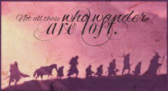 10 j r r tolkien lotr hobbit quotes to live your life by