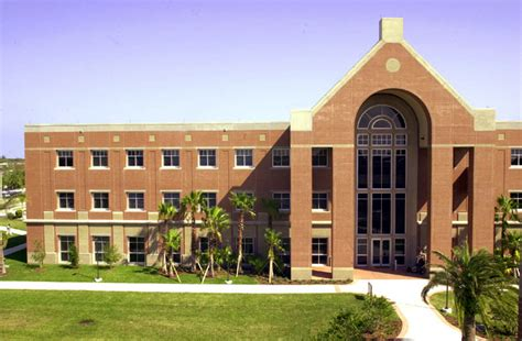 Clarkson Mba Tuition by The Florida Institute Of Technology Studentsreview