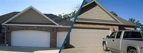 Garage Door Repair Springfield Mo Garage Door Repair Springfield Mo 28 Images