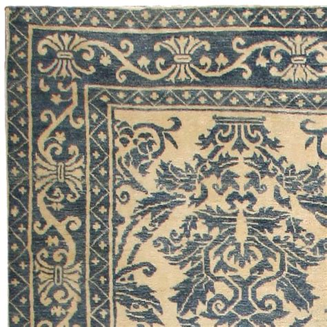 deco style rugs deco style rugs rugs ideas