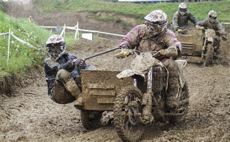 motocross of a racer an insiders view of the world of motocross and a look into the mind of one of it s chions books free photo motocross sidecar race free image on