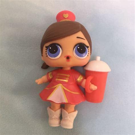 Baby Doll Panjang By Mallorys baby doll cp kissty panjang cytotecaborsi donald