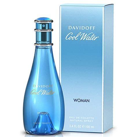 Davidoff Cool Water Biru cool water perfume by davidoff 3 4 oz edt for perfume