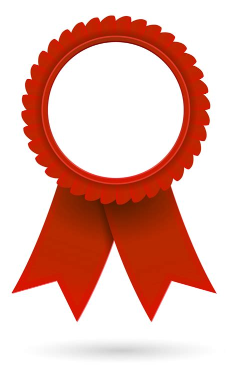 pictures of red ribbons clipart best